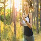 Jogging : un sport à nombreux atouts pour le corps