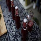 Jus de pruneaux : une boisson à multiples vertus