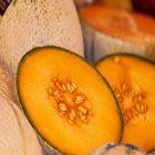 Le melon et ses atouts beauté