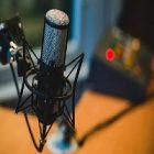 Sport : des audios pour garder la forme