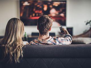 Serie tele, Series Mania fait le plein de programmes a la television