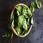 Les légumes verts et leurs atouts pour la santé et le corps