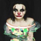 Halloween : une panoplie de maquillages terrifiants pour cette fête