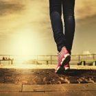 La marche rapide et ses atouts pour le corps